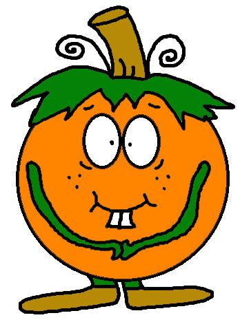 Snack clipart sunday school 7 Pumpkin best Lesson with