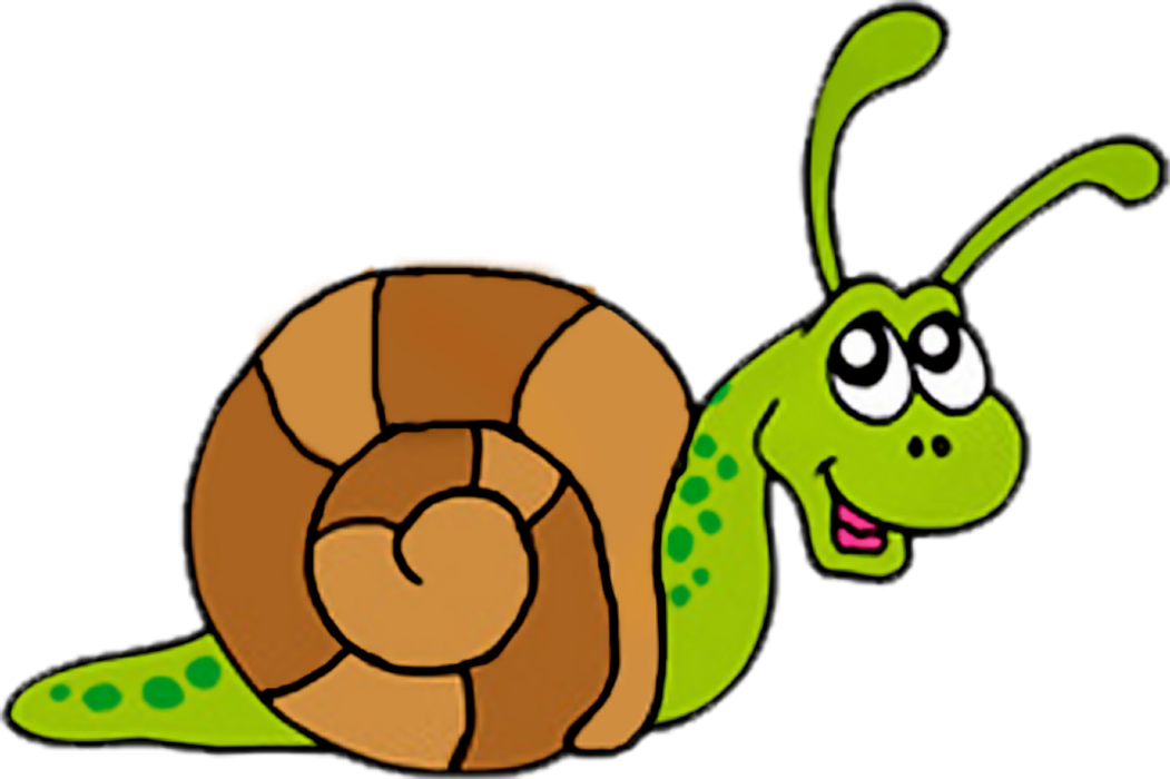 Snail clipart Snail Art Free Art Clip