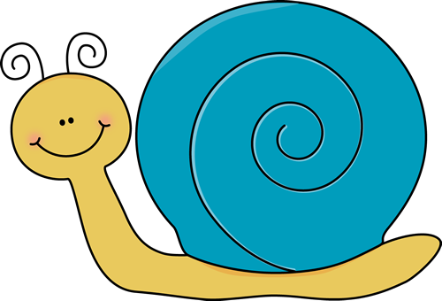 Adorable clipart bug Images Clip Art Cute Snail