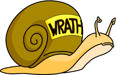Slow clipart snail Slow com to Image download: