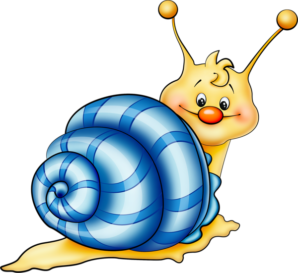 Snail clipart kid Snail clip Find more