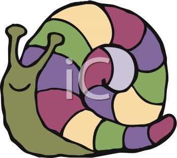 Snail clipart slug Panda Snail 20clipart Free Images