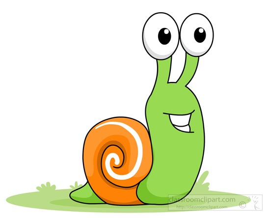 Mollusc clipart cartoon Results Search Pictures From: 48
