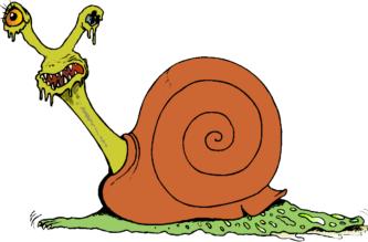 Snail clipart tired Snail ClipartPen Tired Clipart «