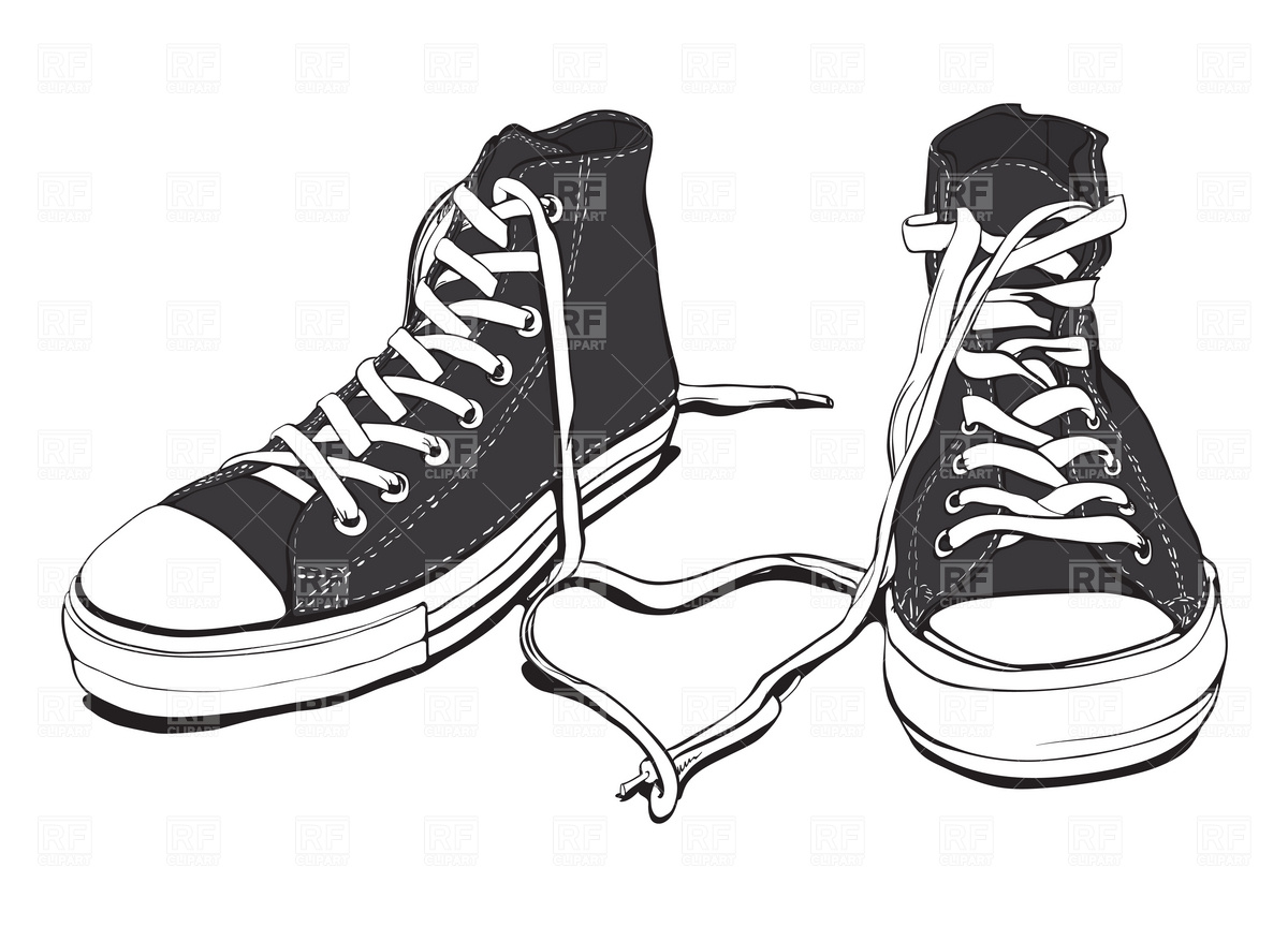 Sneakers clipart Clipart clipart Download transparent clipart