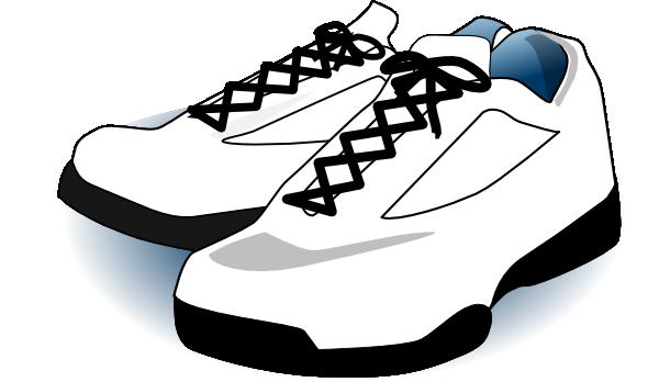 Sneakers clipart Clipart Clipart Clip Art Free