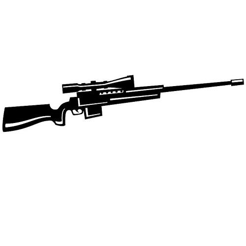 Sniper clipart commando Panda Clipart Art sniper%20clipart Clip