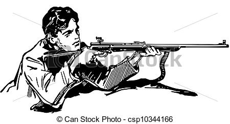Snipers clipart Stock Images Stock 362