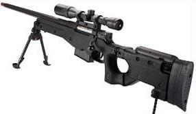 Sniper clipart Sniper Free sniper Clipart rifle