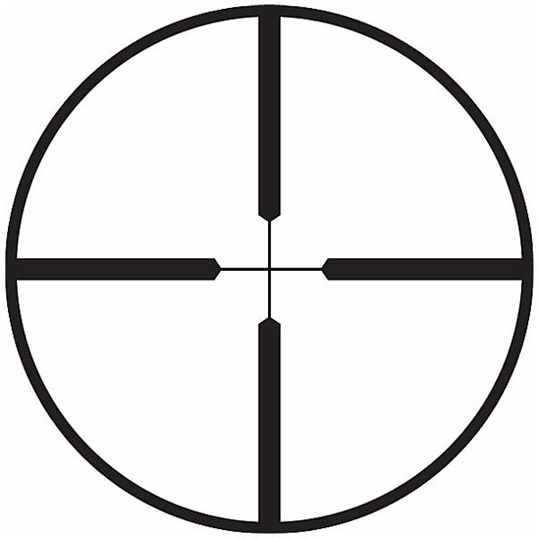 Sniper clipart Sniper Clipart Rifle Scope cliparts