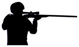 Sniper clipart masked Free Clipart Clip Sniper sniper%20clipart