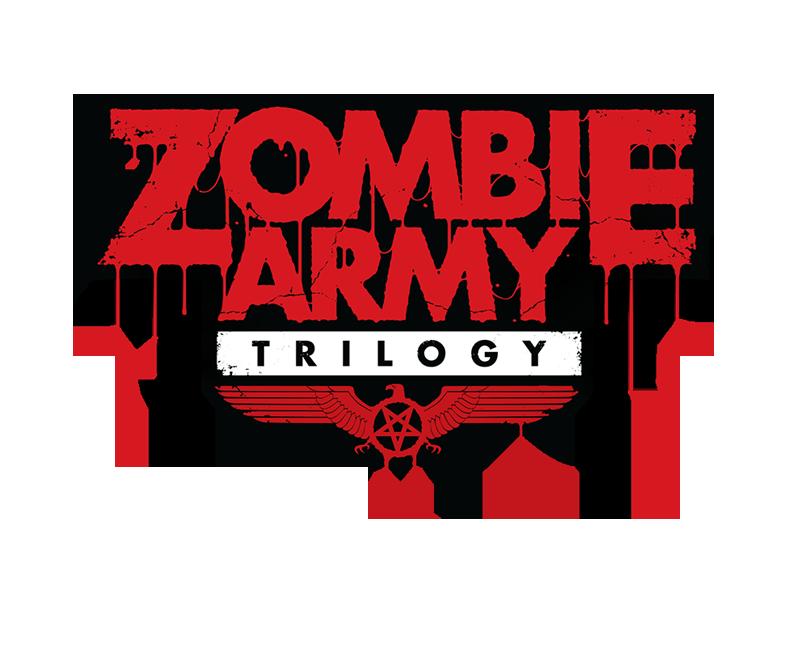 Snipers clipart army logo Army Zombie Wiki  FANDOM