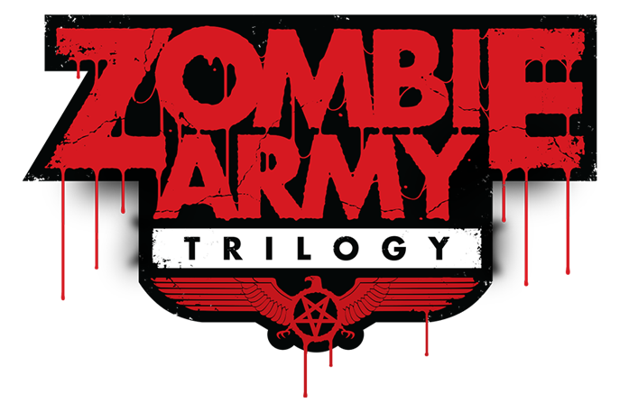 Snipers clipart army logo Zombie Image Wikia Zombie Image