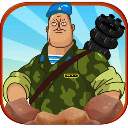 Sniper clipart commando Avoid App iOS Great Combat