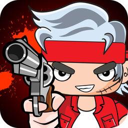 Sniper clipart commando Commando Luan Sniper Hotspot War