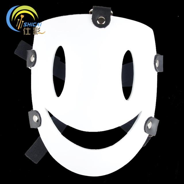 Sniper clipart masked Mask Sky wedding props dance