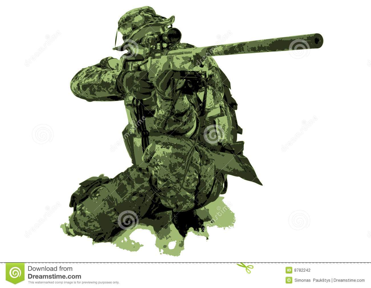 Snipers clipart military Images sniper%20clipart Clipart Clipart Free