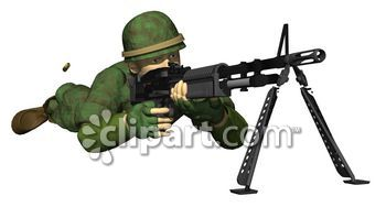 Snipers clipart military Rifle adult 3 Clipart Keywords: