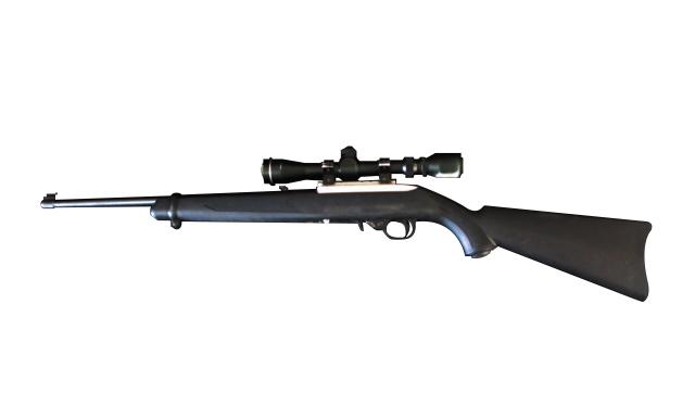 Sniper clipart shooting range 1 pistol Range Shooting