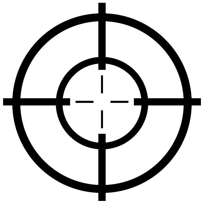 Sniper clipart shooting range Shooting