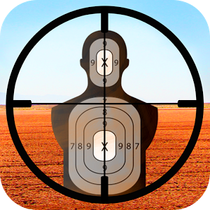 Snipers clipart shooting range On Shooting Play Android Google