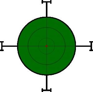 Sniper clipart shooting target Clip Download Sniper Art Sniper