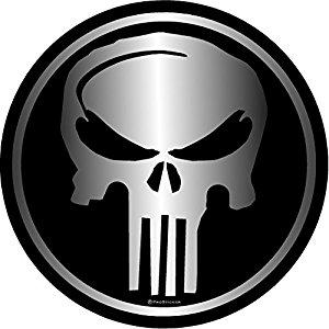 Snipers clipart skull Bone Skull  24th 4