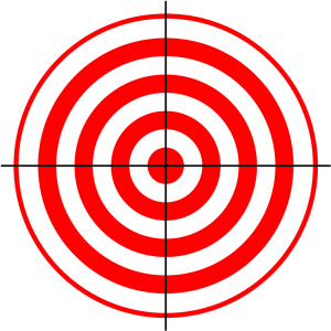 Target Art Clipart Sniper Download
