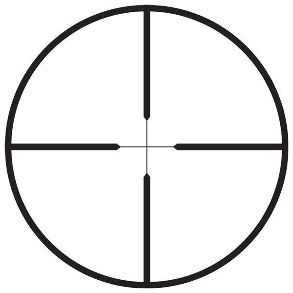 Stock Clipart Sniper Stock Target
