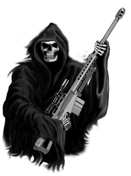 Snipers clipart transparent Free Art Images Clipart Sniper