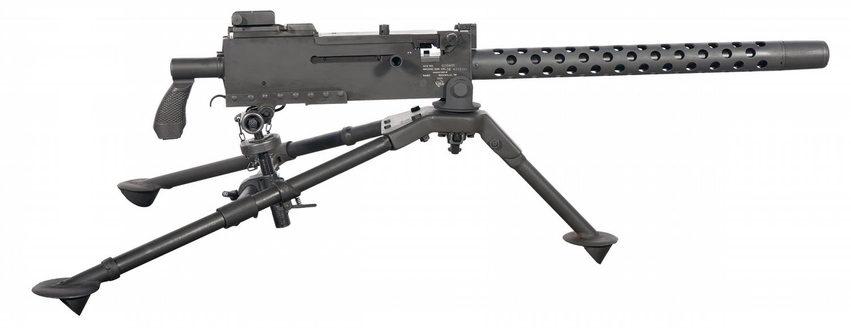 Machine Gun clipart modern  One Storybook World War