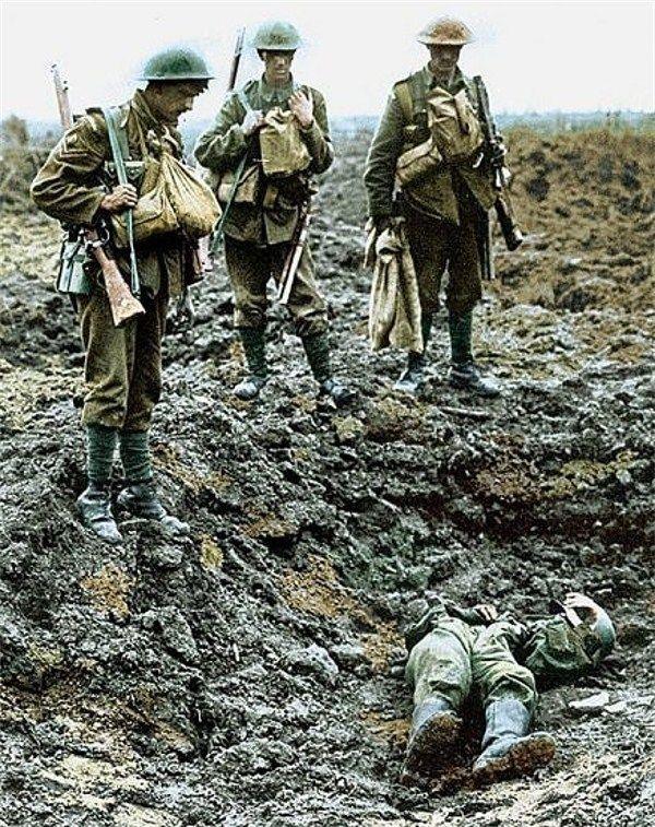 Sniper clipart ww1 soldier Pinterest best soldier a body
