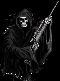 Sniper clipart deadly Free Clipart sniper%20clipart Sniper Panda