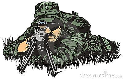 Snipers clipart Clipart Clip Images sniper%20clipart Panda