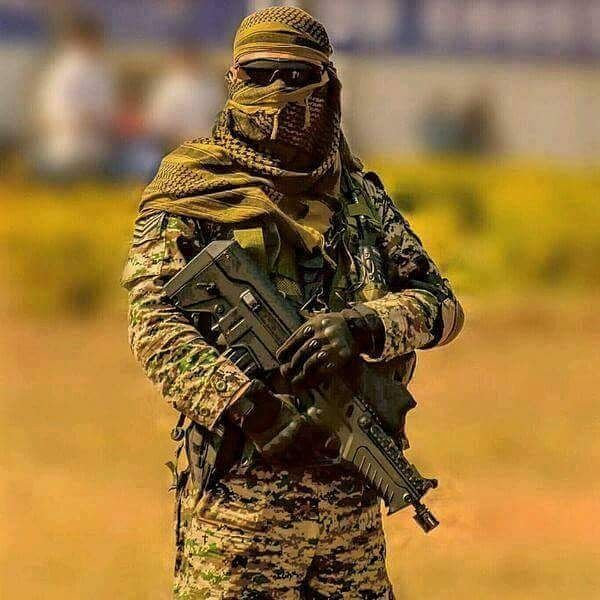 Snipers clipart indian soldier Commando best images The Pinterest
