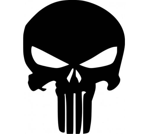 Snipers clipart skull View Symbol Sniper symbol Skull