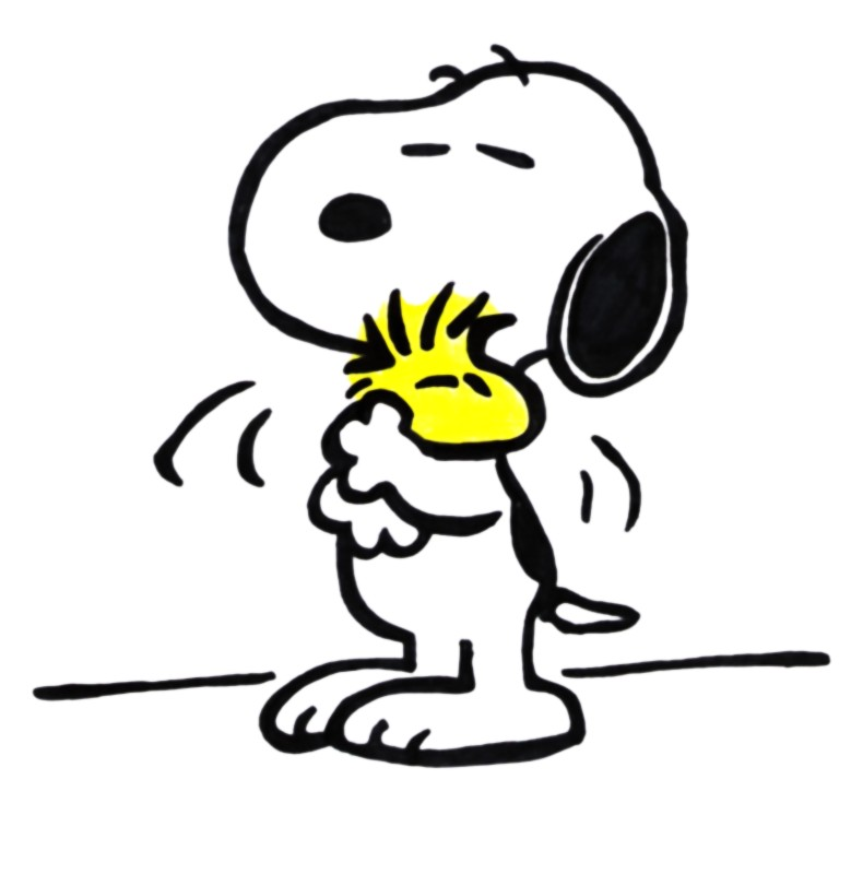 Snoopy clipart And Snoopy Inspiration Cliparts Clipart