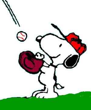 Football clipart snoopy Snoopy Clip art clip Snoopy