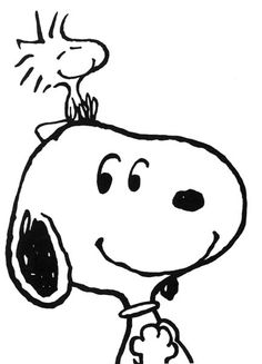 Snoopy clipart And on  Clip Charlie