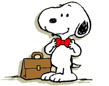 Snoopy clipart Clip Snoopy 365475 Art clip