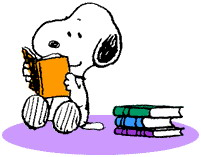 Snoopy clipart Art Snoopy Clip clip Snoopy