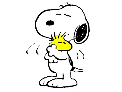 Snoopy clipart Com Snoopy Clipartion Clipart Clipart