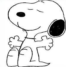 Snoopy clipart Snoopy Clipart Free Cartoon Snoopy
