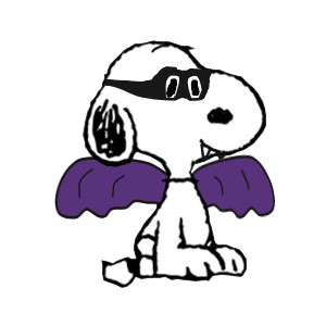 Snoopy clipart animal DownloadClipart Snoopy clip org Snoopy