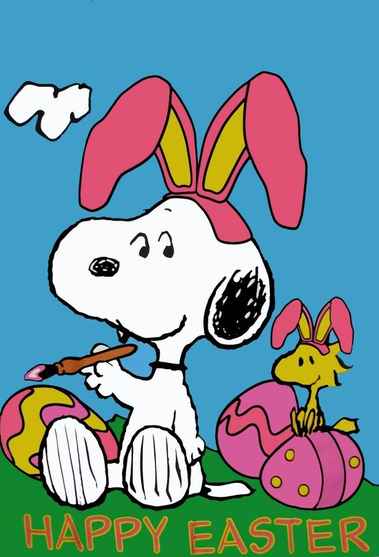 Snoopy clipart animal Best on land Snoopy 20+