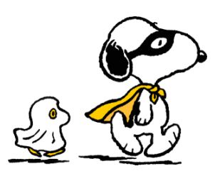 Snoopy clipart animal About 840 this Clip best