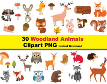 Snoopy clipart animal Animals by Clip DL clipart