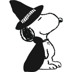 Snoopy clipart animal Cartoons 3 Peanuts's Picture I