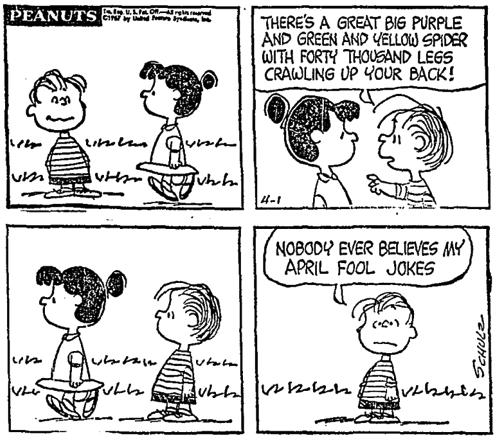 Peanut clipart back to school Peanuts cliparts Clipart Peanuts April