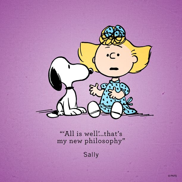 Motivational clipart charlie brown Classroom on Possibilities Art Snoopy: